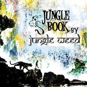 Avatar for Jungle Weed