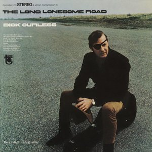 The Long Lonesome Road