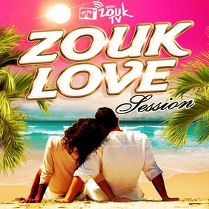 Zouk Love Session