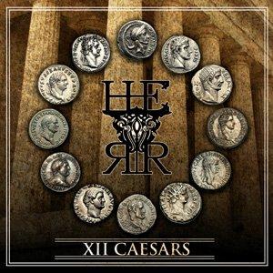 XII Caesars