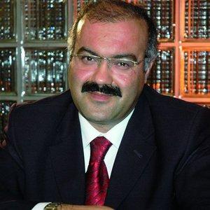 Mehmet Emin Ay için avatar