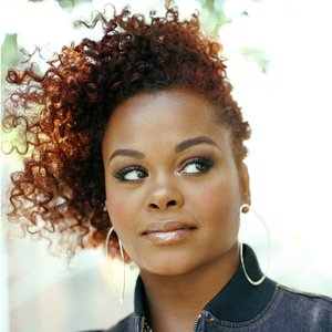 Avatar for Jill Scott