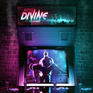 Divine - Single