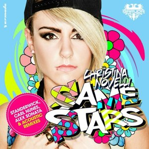 Same Stars (Remixes)