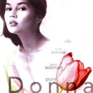 Pure Donna