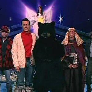 Avatar for Elvis Costello, Feist, John Legend, Stephen Colbert, Toby Keith & Willie Nelson