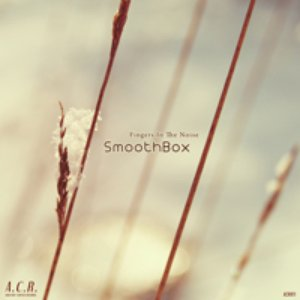 SmoothBox