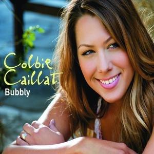 Bubbly (Acoustic Version)