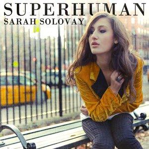 Superhuman EP