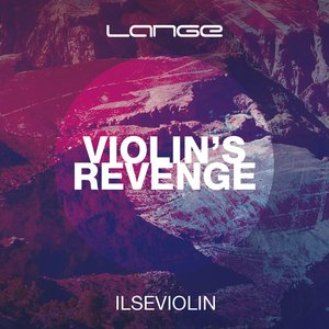 Avatar for Lange feat. Ilseviolin