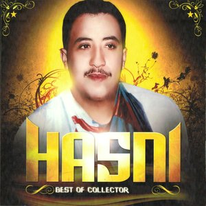 Best of Cheb Hasni 25 Hits