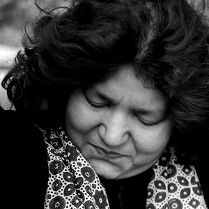 Avatar for Abida Parveen