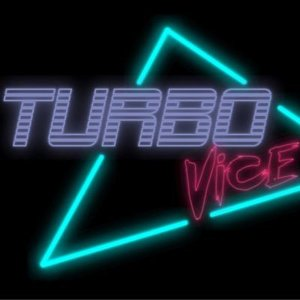 Avatar for Turbo Vice