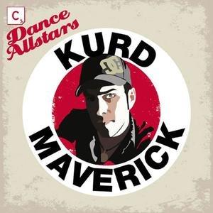 Cr2 Dance All Stars: Kurd Maverick