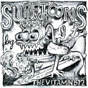 surftoons