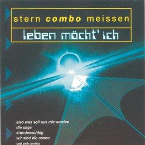 Image for 'Leben möcht' ich'