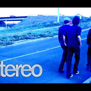 Awatar dla Etéreo