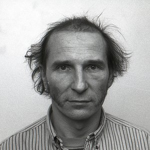 Аватар для Пётр Мамонов