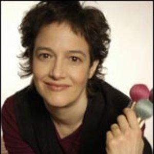 Avatar for Nancy Zeltsman