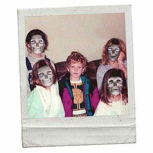 The Mask - Single