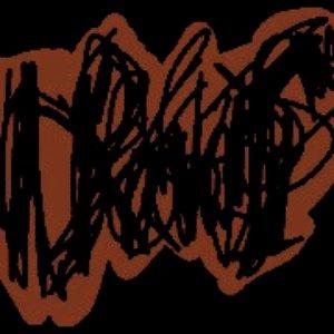 Аватар для Drochills