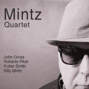 Аватар для Billy Mintz