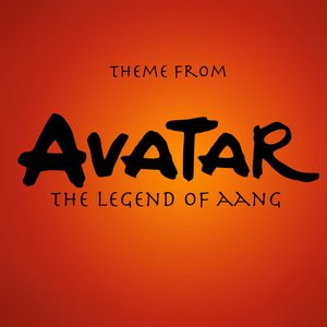 "Avatar: The Legend of Aang Theme (From ""Avatar: The Legend of Aang"")"