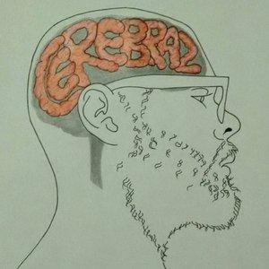 Avatar de Cerebraz