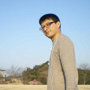 Avatar for Takashi Watanabe