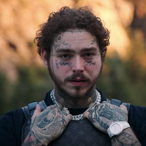 Avatar for Post Malone feat. DaBaby