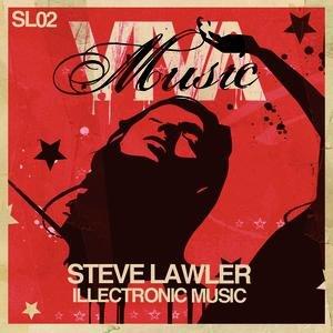 illectronic Music