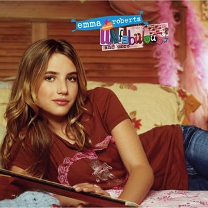 Unfabulous and More (Limited Too package)