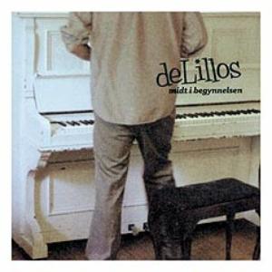 Delillos - Vakre dager