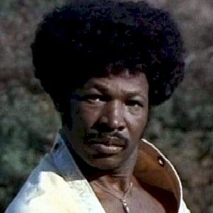 Avatar for Rudy Ray Moore