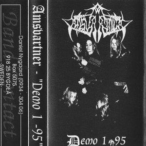 Demo 1 95