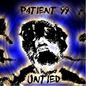 Avatar for Patient 99