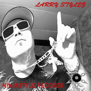 Avatar for Larry Stylez