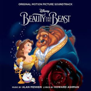 Beauty and the Beast (Special Edition) [Original Motion Picture Soundtrack]