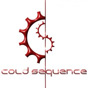 Cold Sequence