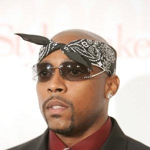 Nate Dogg için avatar