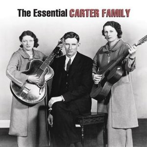 The Essential Carter Family