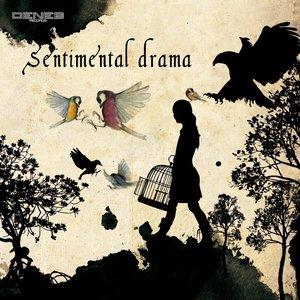 Sentimental Drama