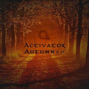 Autumn - EP