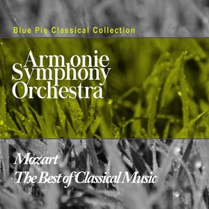 Best of Classical Music Mozart