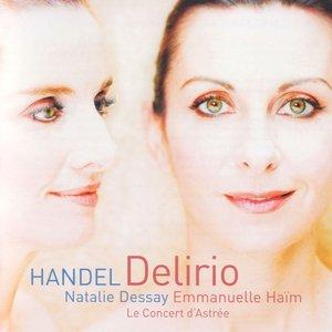 Avatar for Emmanuelle Haïm/Natalie Dessay/Le Concert d`Astrée