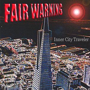 Inner City Traveler
