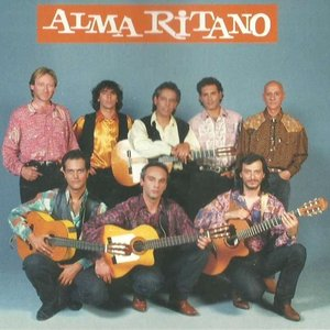 Avatar for Alma Ritano