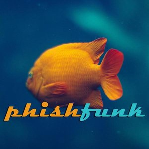 Avatar for Phish Funk