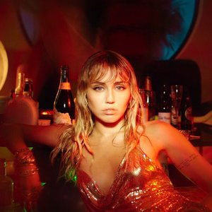 Avatar de Miley Cyrus