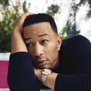 Avatar de John Legend